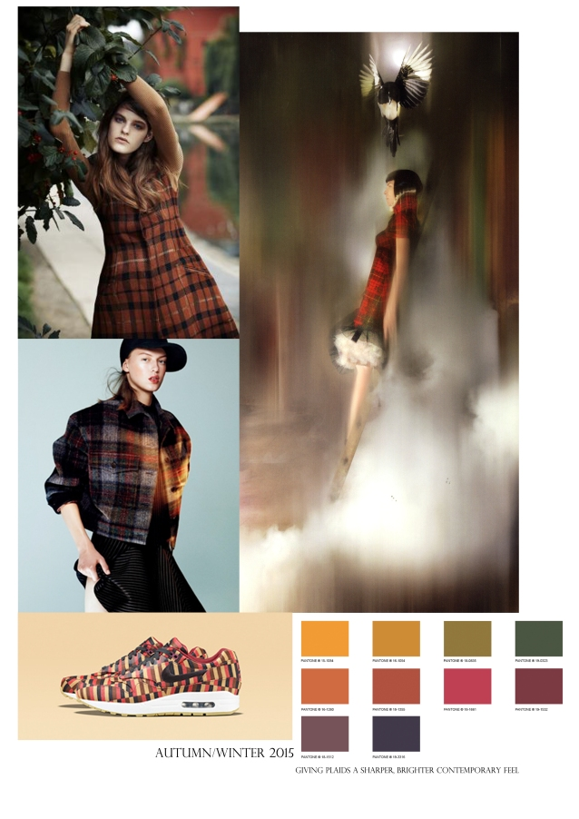 Mood board idea1