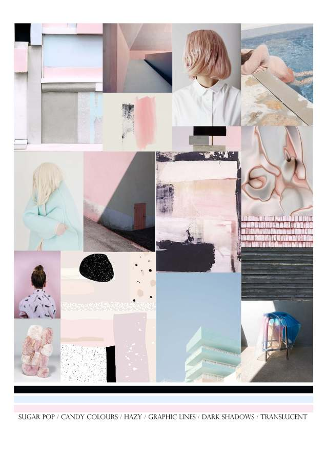 Project_Page_01